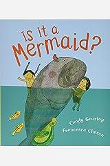 Is it a Mermaid? Paperback