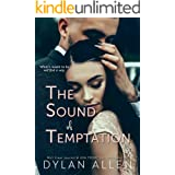 The Sound of Temptation: A Standalone Second Chance Romance