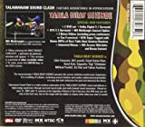 TALAMANAM SOUND CLASH FURTHER ADV DVD