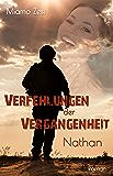 Nathan: Verfehlungen der Vergangenheit