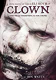 Clown [Import]