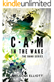 Cam: In the Wake (The Danu Series)
