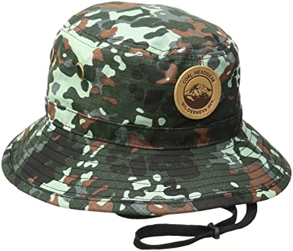106f5443cb4 Amazon.com  Coal Men s The Spackler Hat  Clothing