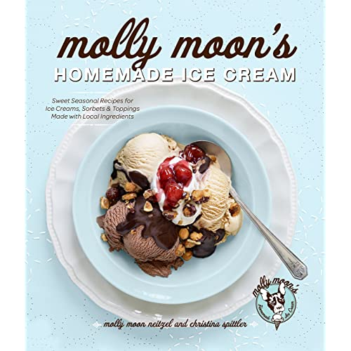molly moon amazoncom