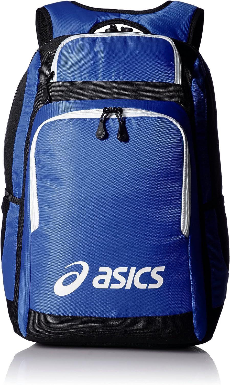 ASICS Edge Backpack