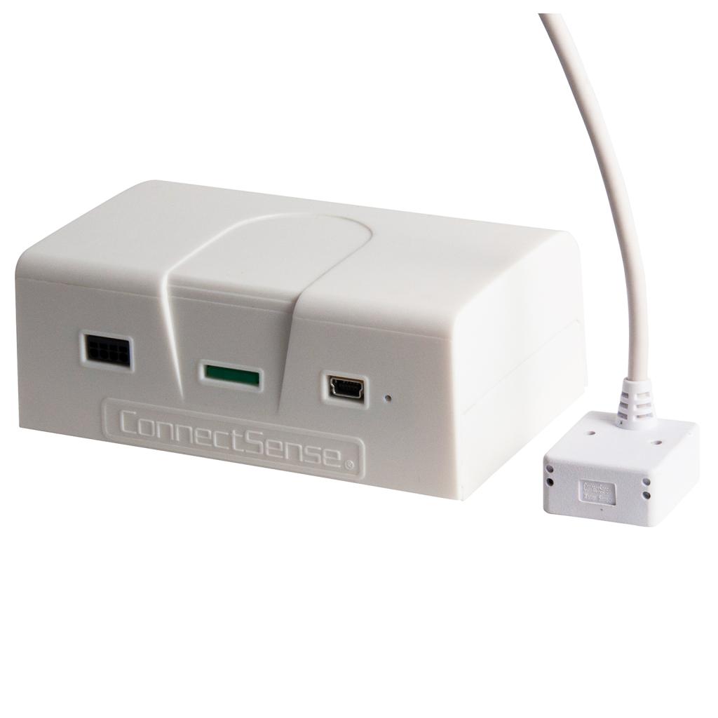 connectsense cs wa water sensor home improvement