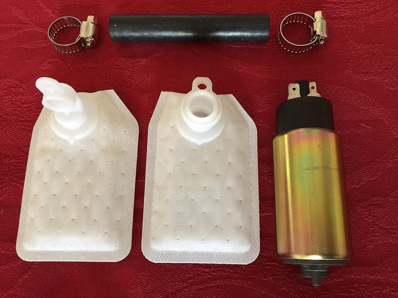 Bomba de gasolina combustible Yamaha Vity inyecci/ón
