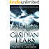 Obsidian Tears (Apparition Lake Book 2)