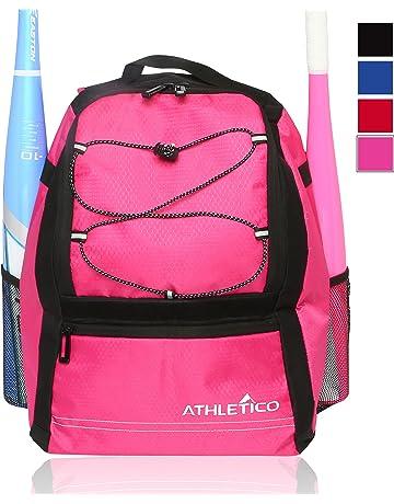 Amazon.com  Equipment Bags - Accessories  Sports   Outdoors  Gear ... 071d22a95