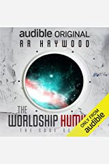 The Worldship Humility Audible Audiobook