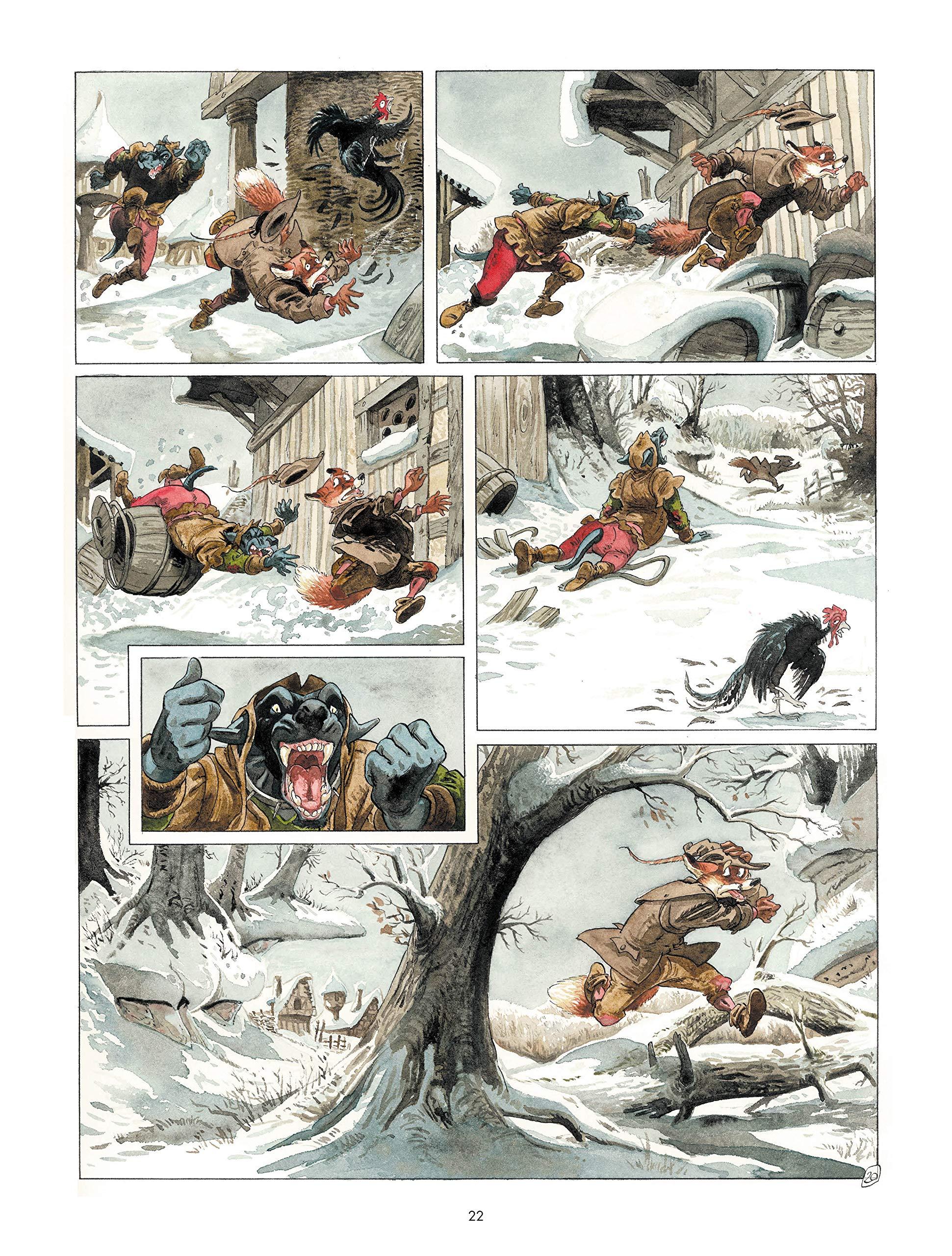 Amazon.fr - Vagabondage en contrées légendaires - tome 01 - Tracnar et  Faribol - du Peloux, du Peloux - Livres