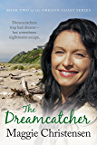 The Dreamcatcher (The Oregon Coast Series Book 2)