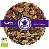 Multifrucht - Bio Früchtetee lose Nr. 1328 von GAIWAN, 100 g