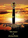 Il Quinto Elemento (I Quattro Principi di Sàkomar Vol. 3)