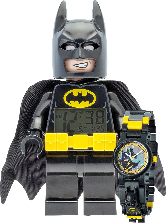 LEGO Batman Movie Batman Watch Children's Watch