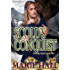Scold's Conquest (Worship Series Book 5)