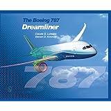 The Boeing 787: Dreamliner