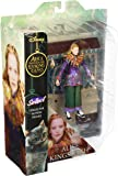 Diamond Select Toys Alice Through the Looking Glass: Alice Select Action Figure