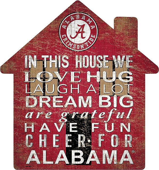 Top 10 Sweet Home Alabama Dvd Blueray