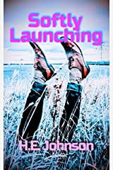 Softly Launching Kindle Edition