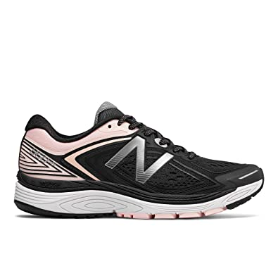 476fc3ab7ca9 Image Unavailable. Image not available for. Color  New Balance Women s 860  ...