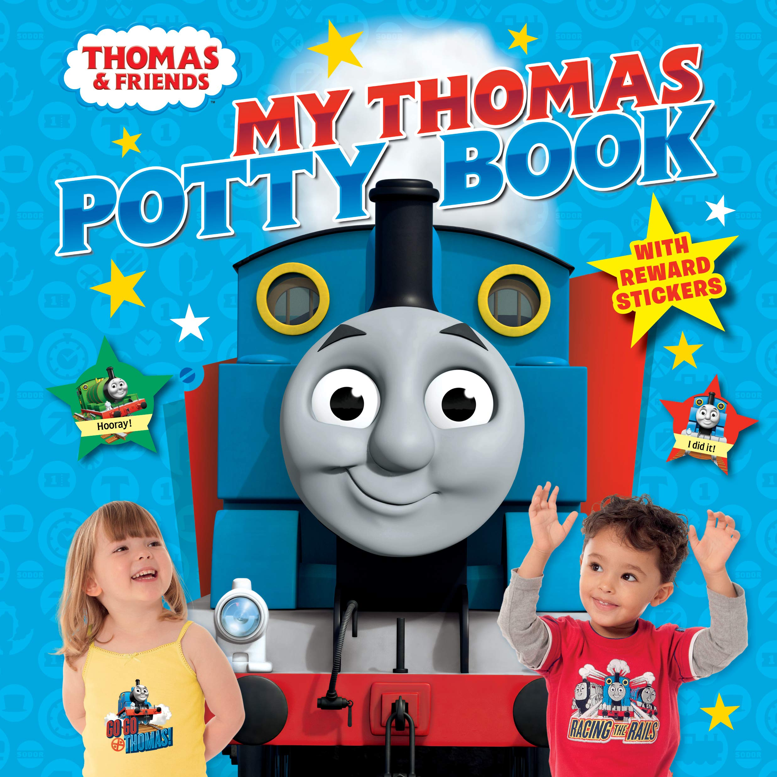 Thomas the tank engine Swim Shorts toddler age 1-2