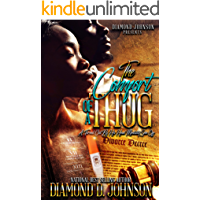 The Comfort Of A Thug: A Turned Out By His Hood Mentality Spin Off