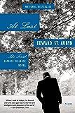 At Last: The Final Patrick Melrose Novel (The Patrick Melrose Novels)