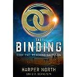 The Binding: Reaching Salvation
