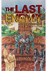 The Last Enemy Kindle Edition
