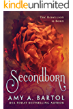 Secondborn (English Edition)