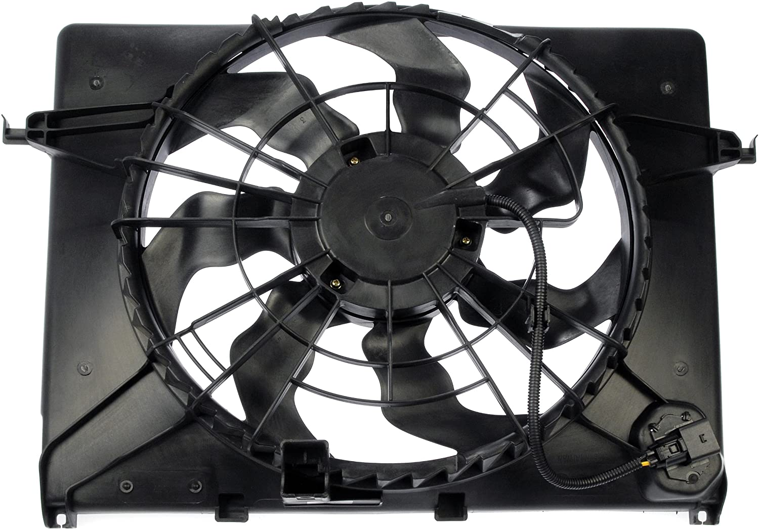 Dorman 621-403 Radiator Fan Assembly