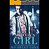 Nobody's Girl: A Billionaire Romance Novel