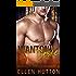 Wanton Desire: Bad Boy Office Romance