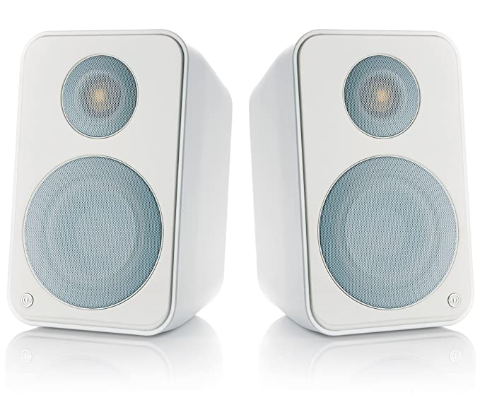 Monitor Audio A10W Monitor Audio Vector A10: Amazon.co.uk: Electronics