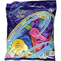 Oyuncak Renkli Balon A70