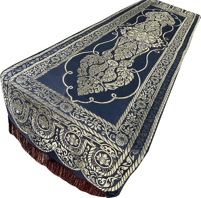 Home & Garden Kitchen Linen & Textiles research.unir.net tapestry ...
