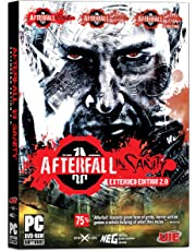 Afterfall: Insanity - Extended Edition 2.0