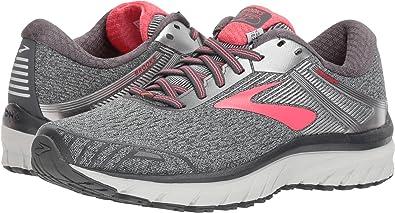Brooks Glycerin 9 Womens Running Shoes Free Run 5.0 Yellow