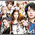 Still Love You(DVD付A)