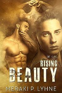 Rising Beauty (The Cubi Book 3)