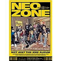 Amazon Best Sellers Best Music