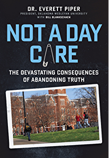 Who really cares the surprising truth about compassionate not a day care the devastating consequences of abandoning truth fandeluxe Choice Image