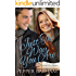Just the Way You Are (A Pleasant Gap Romance Book 1)