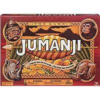 Deals on Jumanji Classic Board Game