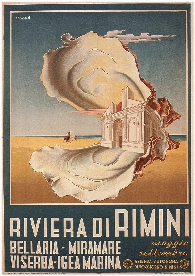 Beautiful Azienda Autonoma Di Soggiorno Rimini Images - Design and ...