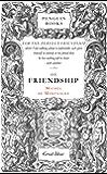 On Friendship (Penguin Great Ideas)
