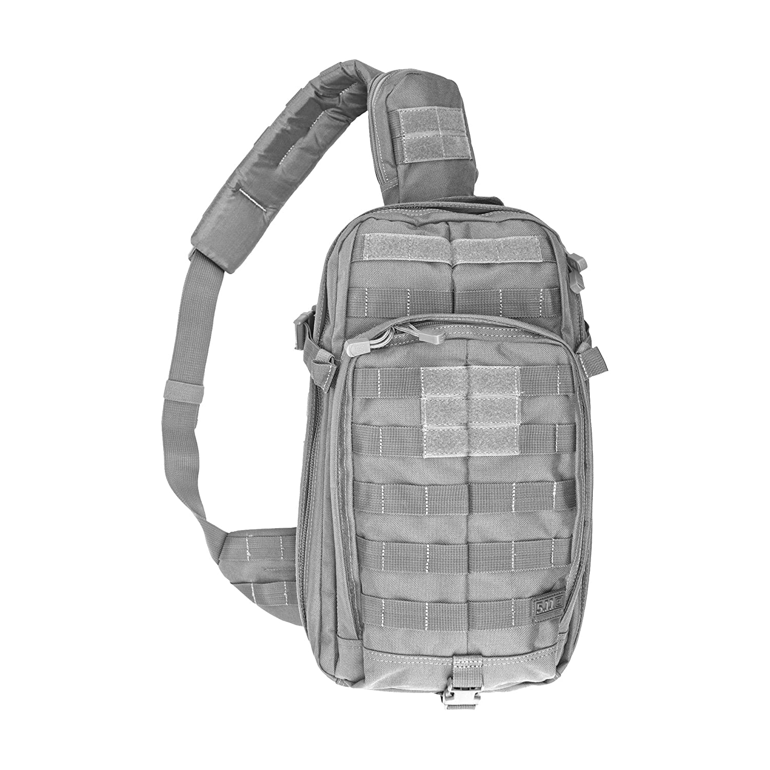 5.11 Tactical Schultertasche Rush MOAB 10 mit MOLLE-PAL STORM