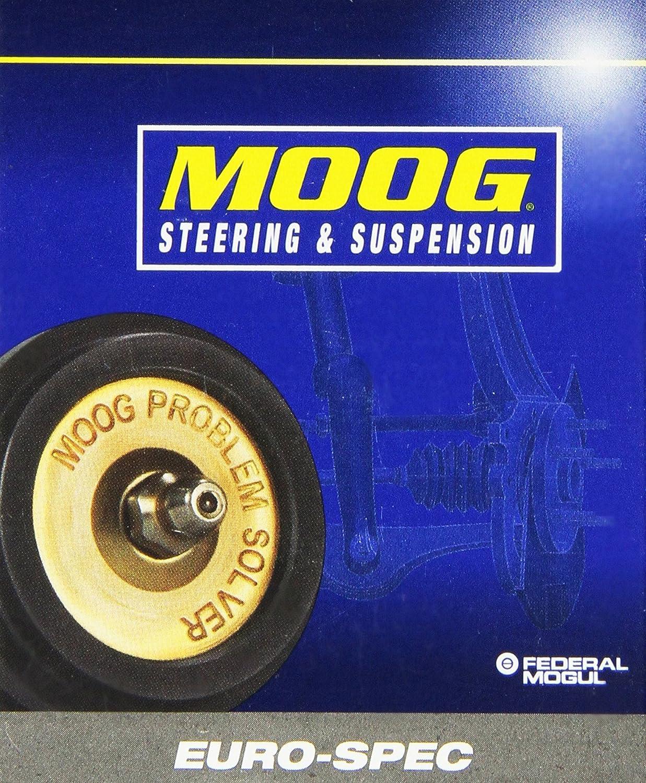 Moog K90487 Alignment Shim
