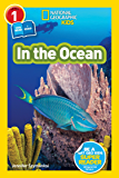 National Geographic Readers: In the Ocean (L1/Co-reader)